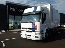 camion Renault Midlum MOTRICE