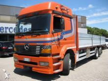 camion Mercedes ATEGO18.28