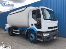 camión Renault Premium 210