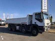 Iveco Eurotrakker 340E44 truck