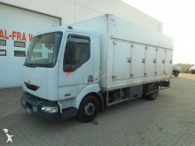 Renault Midlum 220.08 truck