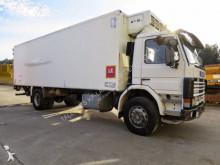 грузовик Scania 93H