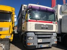 camião MAN TGA 18.440 L