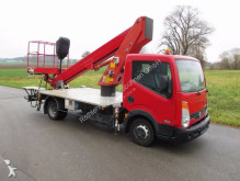 vrachtwagen GSR E179T