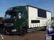 camión Renault Premium 380