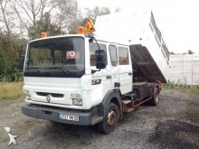 camion Renault Gamme S 135