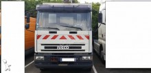 camion piattaforma aerea articolata Iveco
