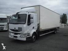 Renault Midlum 280.16 truck