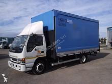 Isuzu N-SERIES NPR 70 L-5J truck