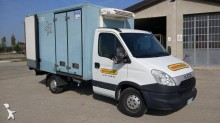 camion Iveco Daily 35S15