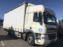 camion DAF 85 410