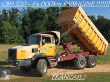 Renault CBH 320
