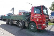 camion DAF CF 85.340