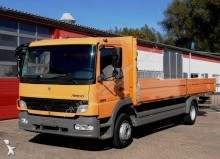 Mercedes Atego 1224 L truck