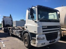 camion DAF CF 85.430
