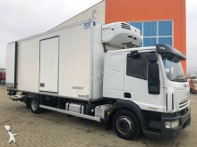 Iveco Eurocargo ML 120 E 25 P truck
