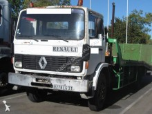 Renault Gamme S 130 truck