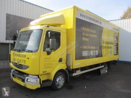camión Renault Midlum