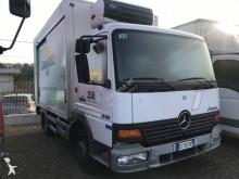 Mercedes Atego 815 truck
