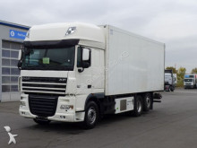 camion DAF XF 105.460*EEV*Intarder*ThermoKin