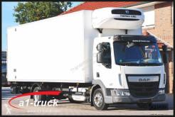 vrachtwagen DAF LF 45.220 Tiefkühl, Euro 6, TK T-T-1000 R, ACC,