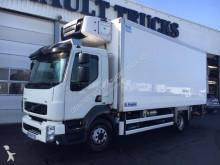 camion Volvo FH 240 FRIGO