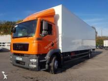 camion MAN TGM 18.340