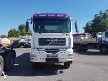 camion MAN TGA 32.440 TM