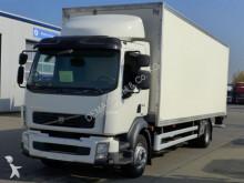 Volvo FL 240*Euro 5*LBW*Automatik* truck