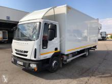 camião Iveco ML75E21/P