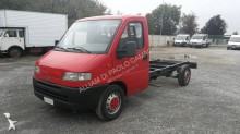 camion Fiat Ducato 2.8 D