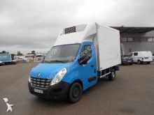 camion Renault Master 125