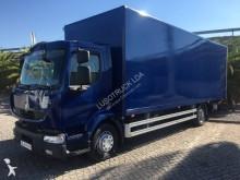 camião Renault Midlum 220 DXI