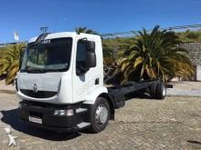 camião Renault Midlum 280 DXI