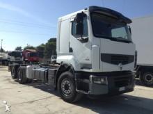 Renault Premium 460 truck