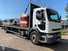 Renault Premium 250 truck