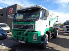 camion Volvo FM12