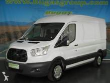 Otros camiones Ford Transit CUSTON TREND 2.2 TDCI 125 CV L2 H2