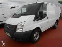 Otros camiones Ford Transit 250S 100 CV FURGON