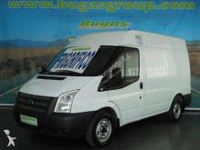 Otros camiones Ford Transit 280 FURGON 100 CV FRIGORIFICO NUEVO A ES