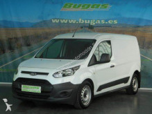 Otros camiones Ford Transit Connect 1.6 TDCI 95 CV