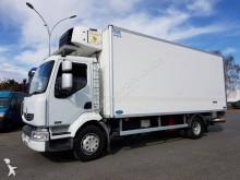 vrachtwagen Renault Midlum 220.16 DCI