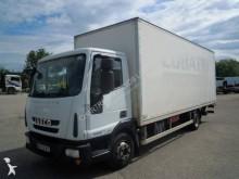 camion Iveco Eurocargo ML 90 E 18