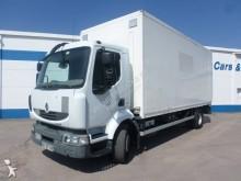 camion Renault Midlum 190.14