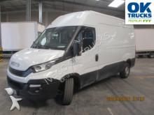 Iveco Daily 35S14 V (Euro6 Klima ZV) truck
