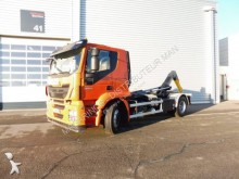 camion Iveco Stralis AD 190 S 46