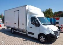 inne ciężarówki Renault