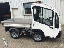 camion Goupil G3