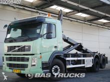 грузовик Volvo FM9 340