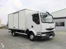 грузовик Renault Midlum 220.12 DXI